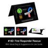 First Responder Rescue Standard Product
