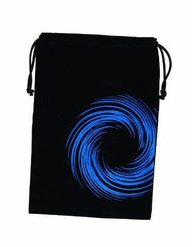Dice Bag: Vortex