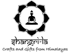 Shangri-La Crafts and Gifts