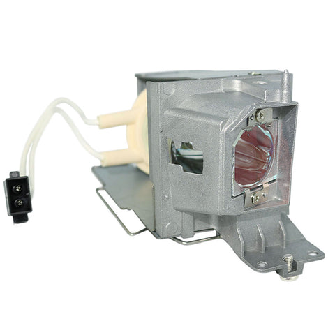 Acer MC.JQH11.001 Compatible Projector Lamp Module
