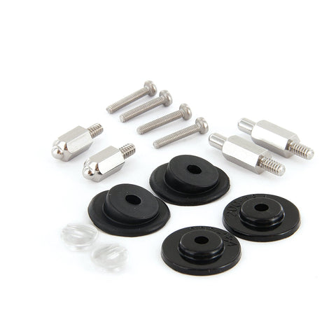 Accessory Pack for Fencing Collars - Peazz.com