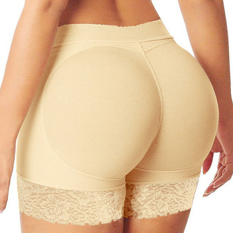 Bum Lifter/Shaper