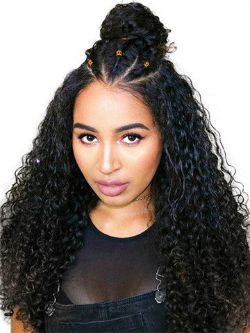 products/2018_Deep_Wave_Full_Lace_Brazilian_Remy_Human_Hair_Wig_With_Baby_Hair_6.jpg