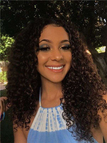 products/2018_Deep_Wave_Full_Lace_Brazilian_Remy_Human_Hair_Wig_With_Baby_Hair_7.jpg
