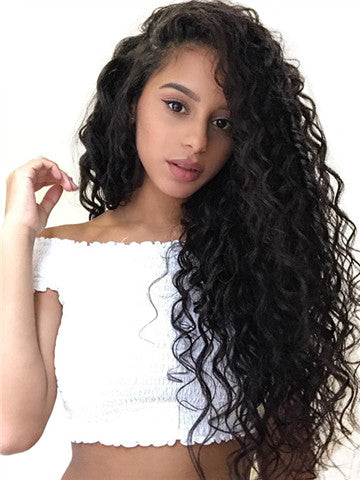 products/2018_Glueless_Full_Lace_Brazilian_Loose_Wave_Remy_Human_Hair_Wig_With_Baby_Hair_5.jpg