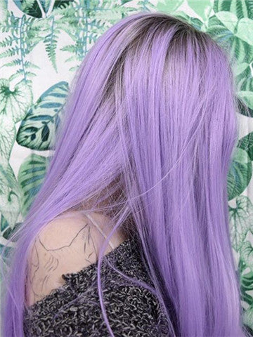 products/Long_Brown_Root_Lavender_Purple_Ombre_Synthetic_Lace_Front_Wig_5.jpg