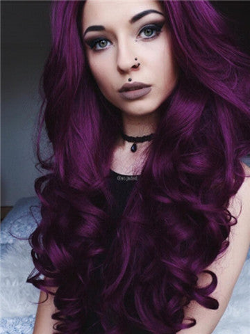 products/Long_Dark_Reddish_Purple_Big_Wave_Synthetic_Lace_Front_Wig_6.jpg