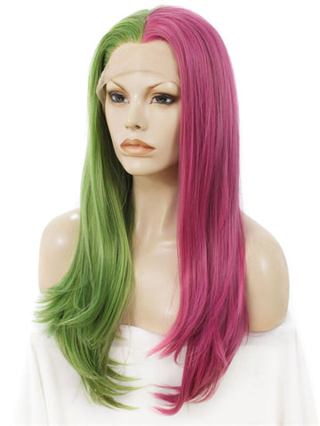 products/Long_Half_Green_Half_Medium_Violet_Red_Synthetic_Lace_Front_Wig_1.jpg
