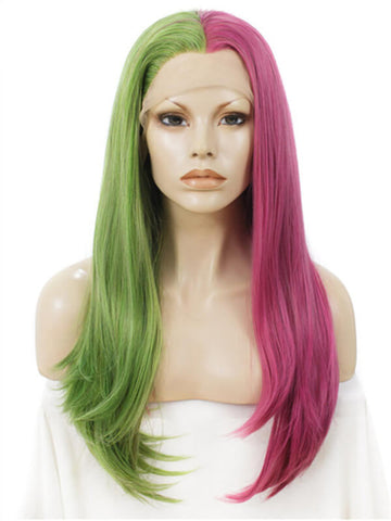 products/Long_Half_Green_Half_Medium_Violet_Red_Synthetic_Lace_Front_Wig_4.jpg