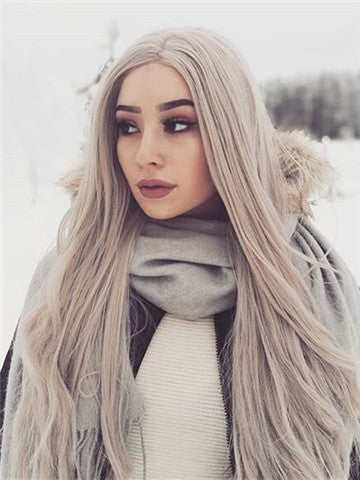 products/Long_Silver_Grey_Straight_Synthetic_Lace_Front_Wig_4.jpg