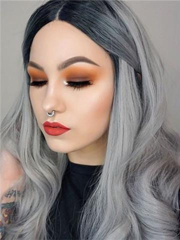 products/Long_Stylish_Enhancing_Gray_Ombre_Wave_Synthetic_Lace_Front_Wig_8.jpg