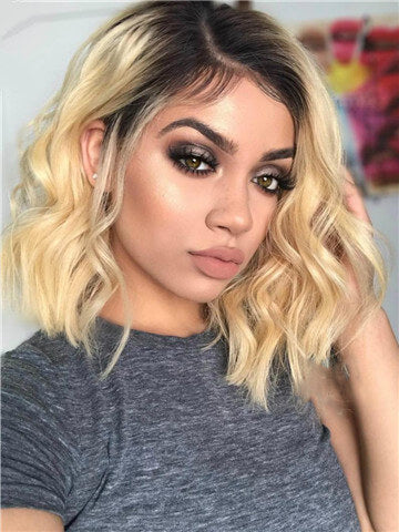 products/Short_1b613_Blonde_Ombre_150_Density_Brazilian_Remy_Body_Wave_Lace_Front_Human_Hair_Wig_With_Baby_Hair_4.jpg