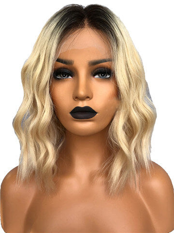products/Short_1b613_Blonde_Ombre_150_Density_Brazilian_Remy_Body_Wave_Lace_Front_Human_Hair_Wig_With_Baby_Hair_5.jpg