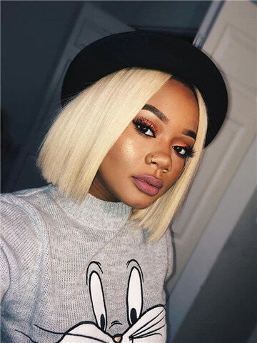 products/Short_613_Blonde_PrePlucked_With_Baby_Hair_Lace_Front_Brazilian_Remy_Bob_Human_Hair_Wig_8.jpg