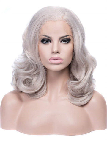 products/Short_Cool_Silver_Grey_Wavy_Synthetic_Lace_Front_Wig_3.jpg