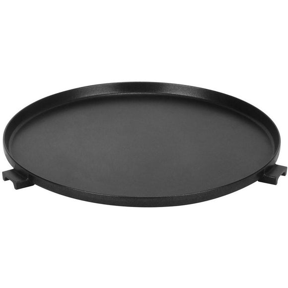 Cadac Safari Chef 2 Flat Plate