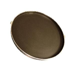 Cadac Carri Chef 2 Chef Pan - 45cm Non-Stick