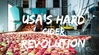 USA's Hard Cider Revolution