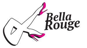 Bella Rouge Sellers of lingerie and sex toys