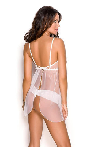 Anais Kaylee Cupless Chemise
