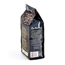 Load image into Gallery viewer, Dark Roast - Bag (300g)