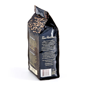 Dark Roast - Bag (300g)