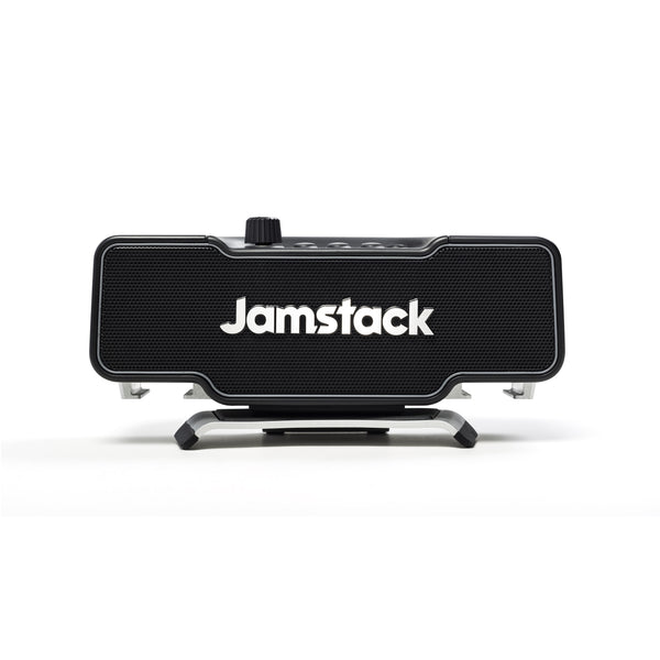 Jamstack - Attachable Portable Guitar Amplifier - Jamstack