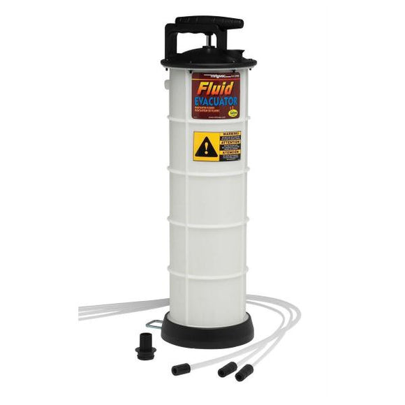 Mityvac MV7400 Fluid Evacuator (was 07400)