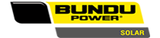 Bundu Power 450W 3.5m³/h Solar Pressure Pump Solution