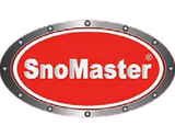 Snomaster BD/C-60 Stainless Steel Single Compartment Fridge or Freezer