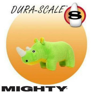 Mighty-safari-rhoni-the-rhino-green