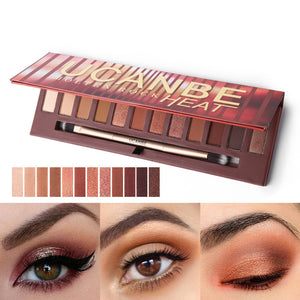 urban decay naked heat eyeshadow palette-3