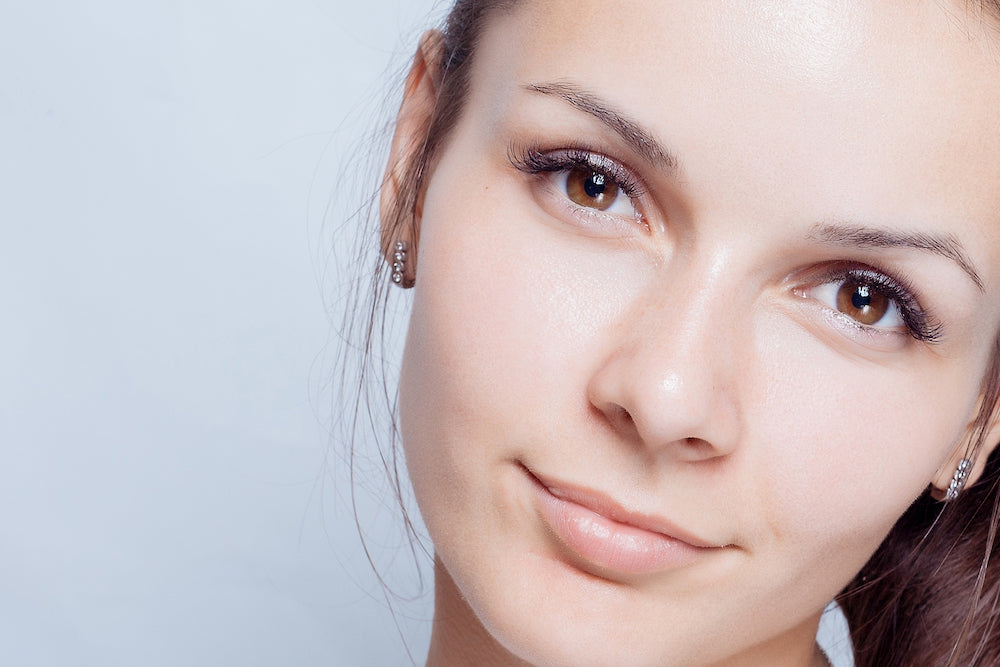 Guide to Transition Your Skin Care For Spring Image