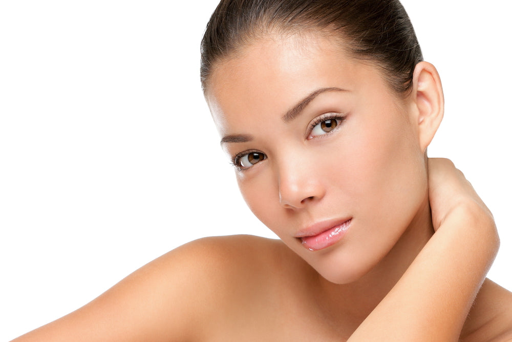 The Benefits Of Using Hyaluronic Acid With Your Dermaroller Image