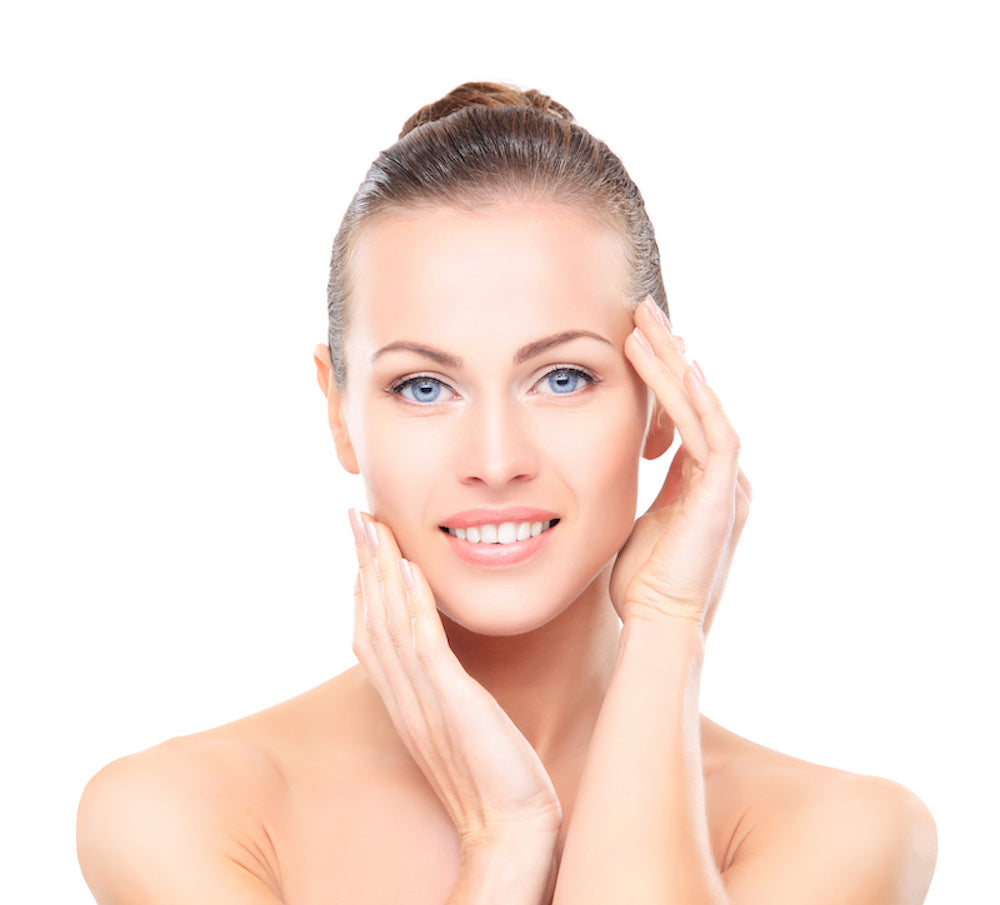 Why Using Hyaluronic Acid is beneficial in the Spring Image
