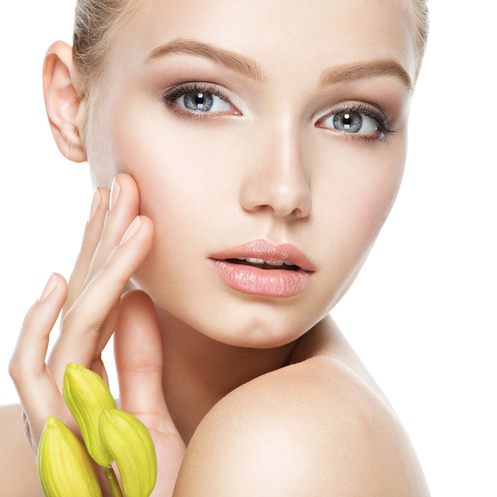 Is Micro-Needling Good For You Image