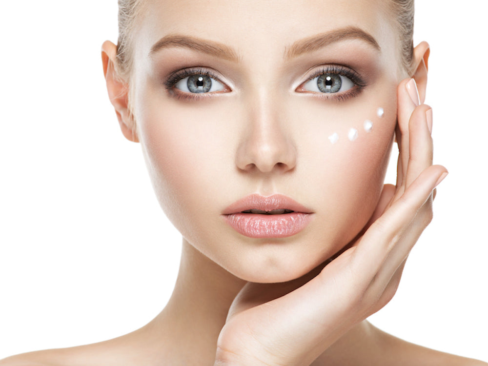 Why you should select Microneedling Image