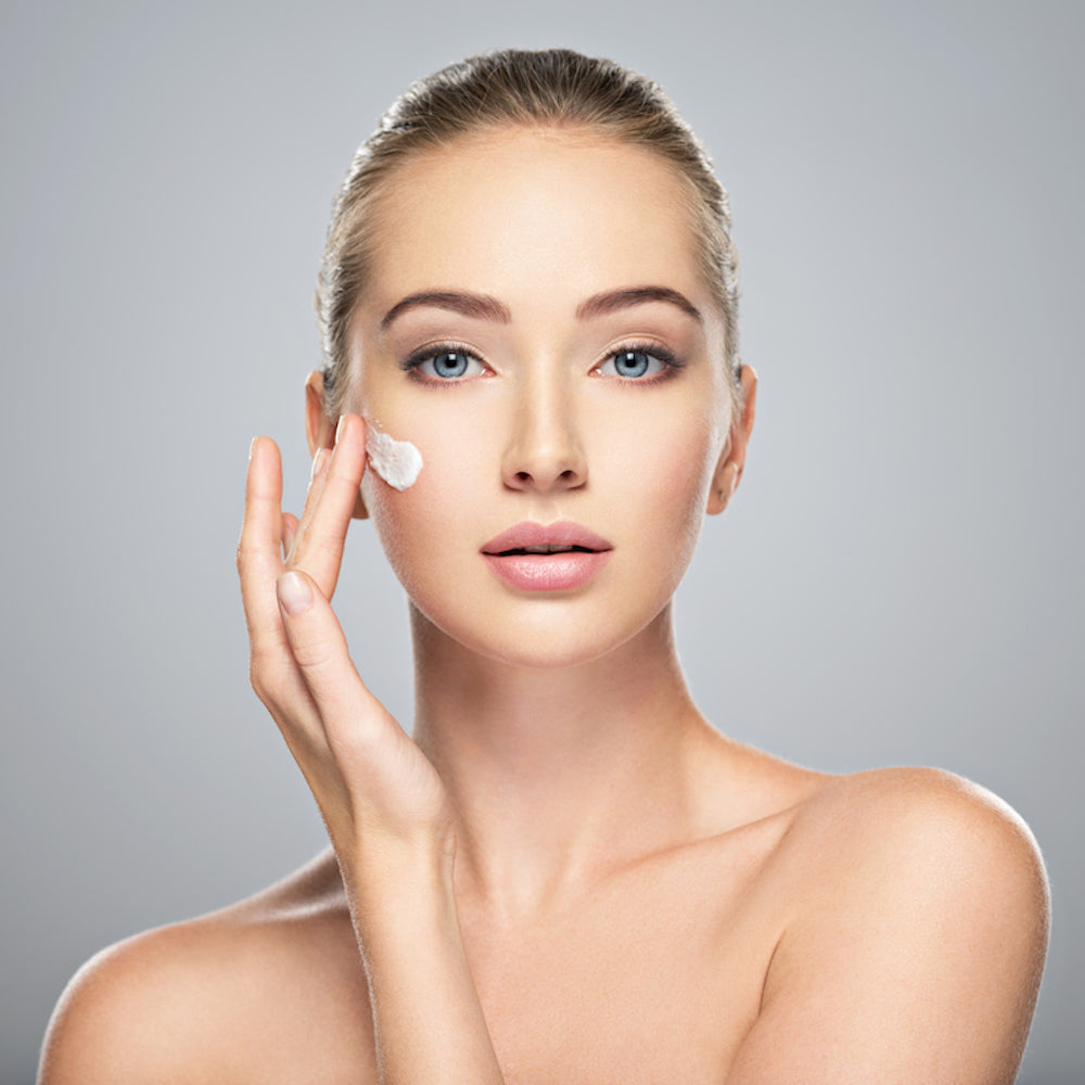 8 Skin Care Tips For Fall Image