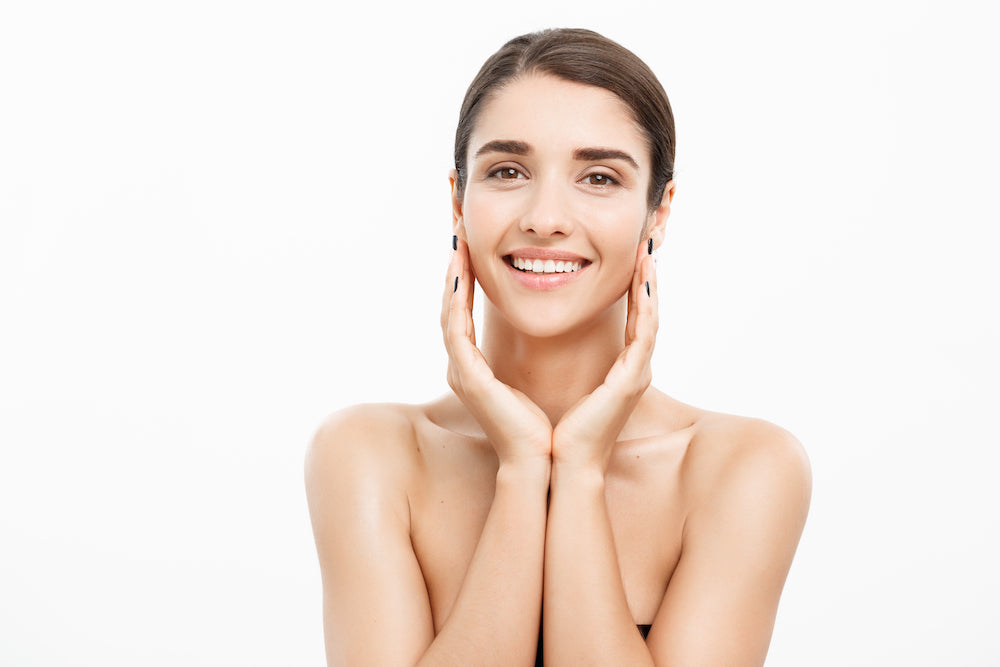 What Benefits Can You Get from Microneedling?