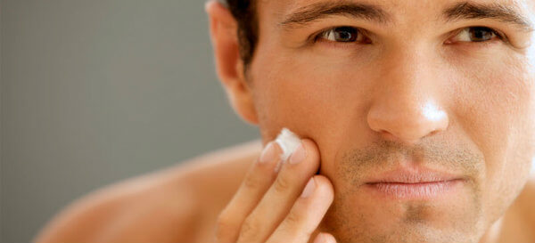 Best 5 Skin Care Tricks and Tips For Men