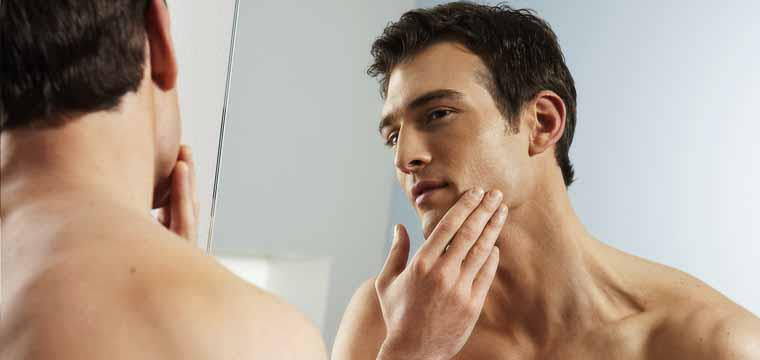 Best Face Serums For Men