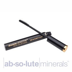absolute LENGTHS Mascara (Absolute Black)