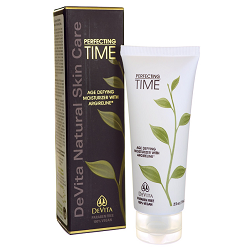 Perfecting Time Nutritional Moisturizer
