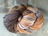 MJ Yarns Opulent