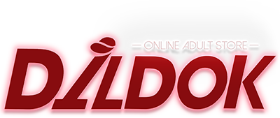 Dildok.com The Adult Marketplace