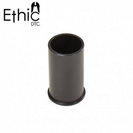 ETHIC SCS CONVERSION SHIM (OVERSIZED BARS)