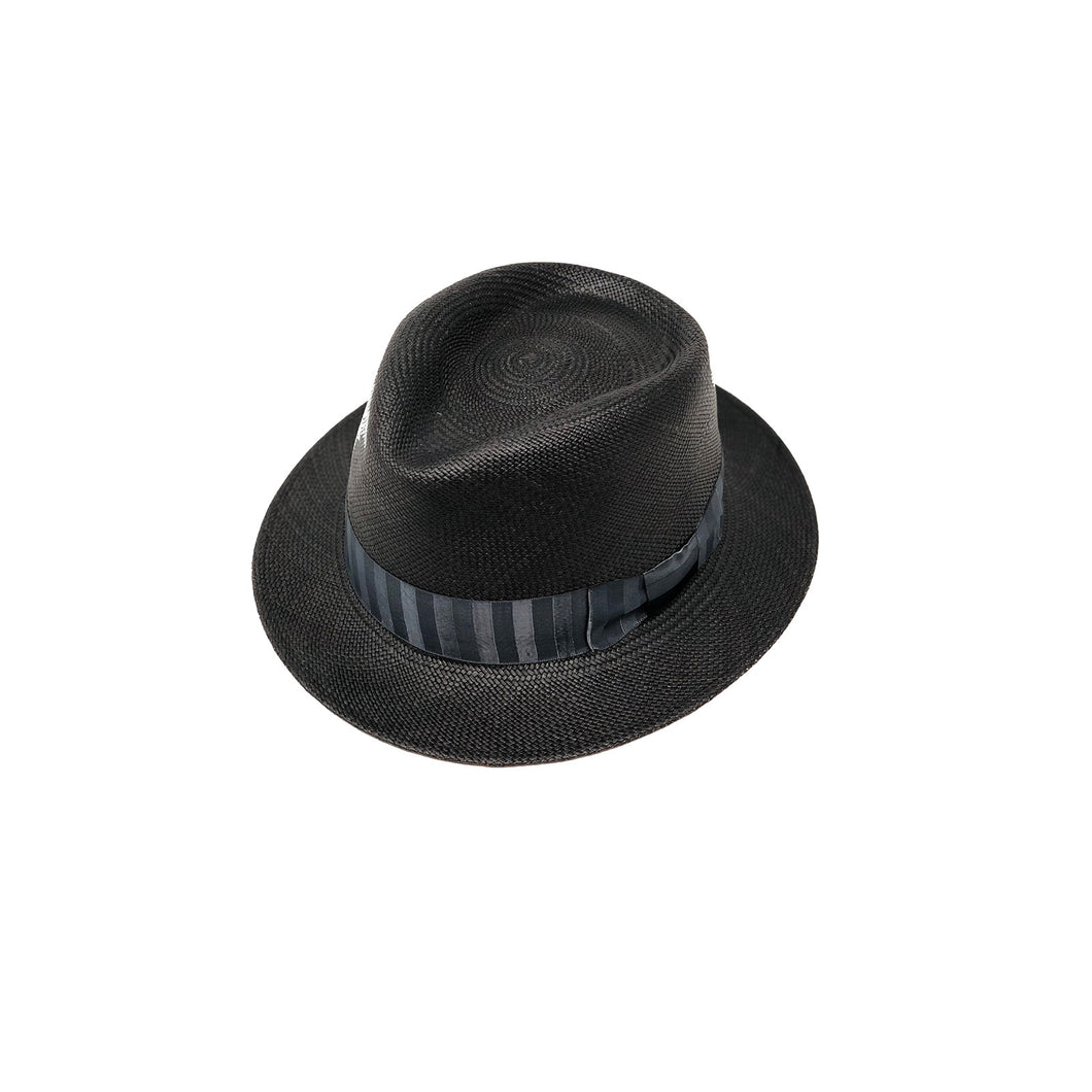 Sauvage Piccolo Genuine Panama Hat
