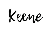 Keene Skincare : natural mango butter powered skincare products including natural lotions, body butters, soaps, and more