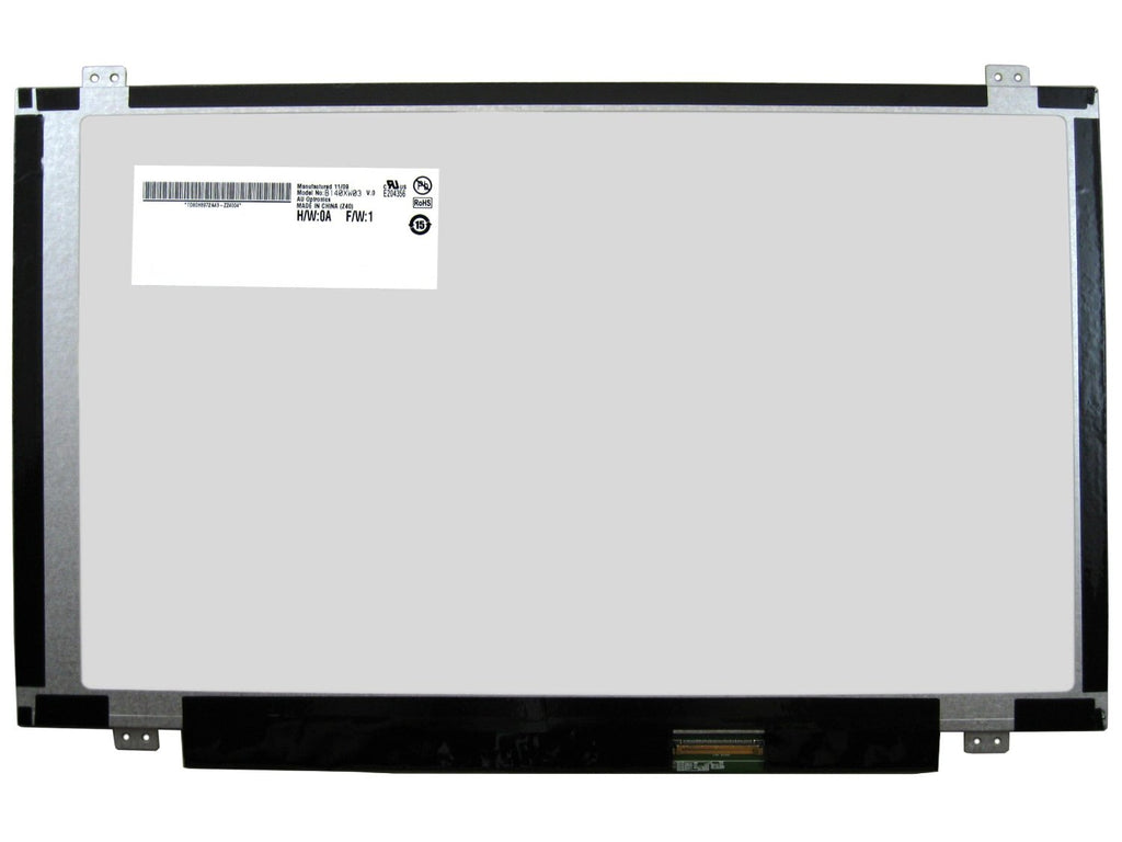 "Dell V3400 3400 Replacement 14"" Laptop Screen"