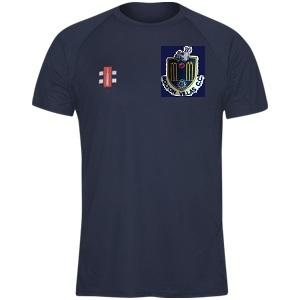 Bolton Villas Senior Training Shirt